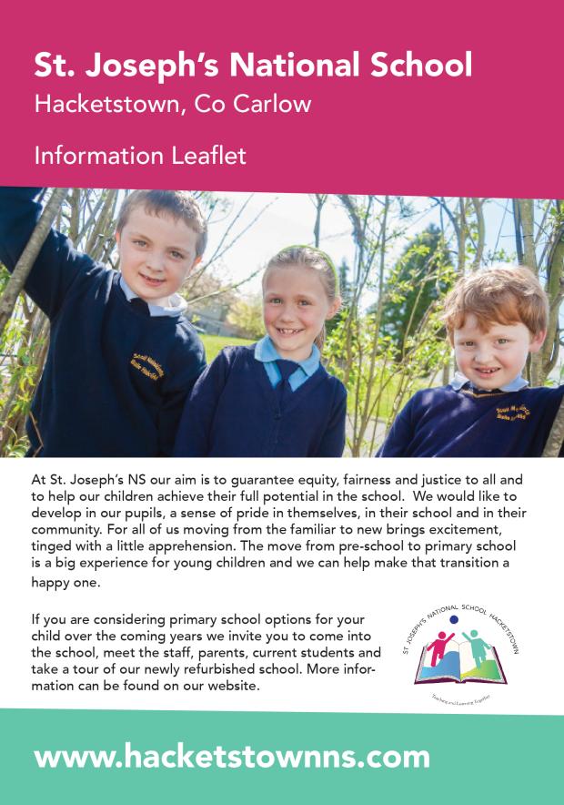 jns-leaflet