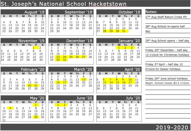 2019-2020-calendar