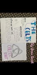 Grace's project